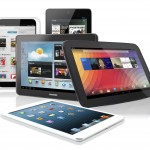 Tablet PCs Predicted to Outsell Notebooks by 2014