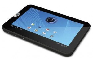 Toshiba Delays Android ICS Update for Thrive Tablet