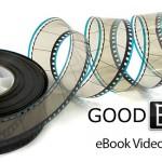 Introducing the Good e-Reader eBook Trailer Service