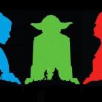 New Star Wars Novels will Retell the Original Trilogy