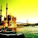 Turkey Enacts Law to Lower VAT on eBooks