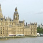 OverDrive CEO Addresses UK Parliament on eBook Lending