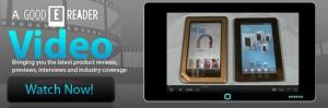 Skytex Skypad Alpha 2 Unboxing Video