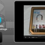 Amazon Kindle Fire VS. Kyobo Mirasol e-Reader