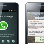 Facebook $19B Acquisition of WhatsApp Approved by the EU