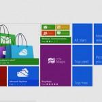 Kobo Revises e-Reading App for Windows 8 Store