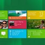 Kobo Developing Windows 8 Metro e-Reading App