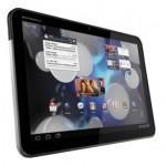Motorola defends XOOM's $800 price + more XOOM news