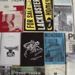 Blurb Unveils New Tools to Self-Publish Magazines