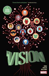 Marvel Kindle Comics and Graphic Novels on Sale