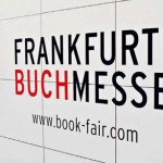 Frankfurt Book Fair Makes English Publishers a Priority