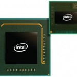 Intel Developing Atom Z2700 Chip for Better Tablet Performance