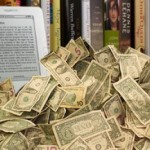 Ebook Pricing Still a Mystery to Some Publishers