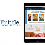 Exclusive – Entitle eBook Subscription Service Shutting Down