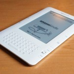 The Amazon Kindle 2 – A Review