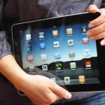 Walmart will offer iPad starting next week