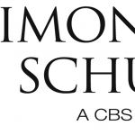 eBooks Now Account for 21% of All Sales at Simon & Schuster