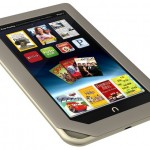 Barnes and Noble Nook Tablet Suspends the Ability to SideLoad Apps