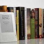 Amazon sells more digital books than paperbacks