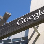 Google Starts Innovation Fund for Digital Publishers in Europe