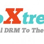 BooXtream Promotes Social DRM for Kindle eBooks