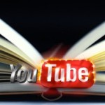 Who Needs a Publishing Slush Pile When There's YouTube?
