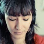 Storytel Launches Audiobooks in the United Arab Emirates