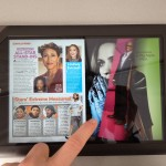 Barnes and Noble Offers $50 Digital Coupon with Purchase of Nook HD+