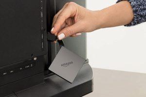 Amazon TV: The Next Big Thing?