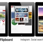 New Flipboard Feature Lets Readers Target Content