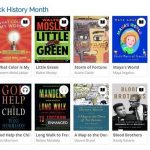 Toronto Public Library Discusses Audiobook and e-Book Curation