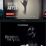 Wattpad Launches Tap Originals – Multimedia Chat Stories