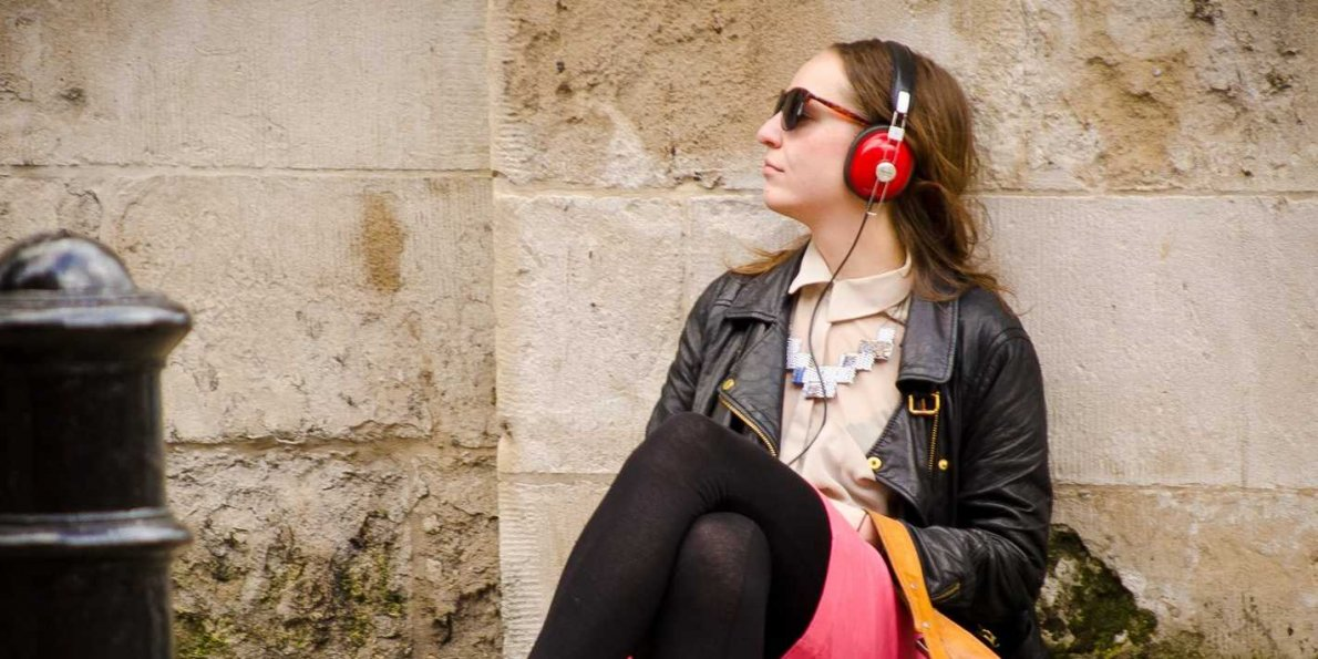 10-brilliant-audiobooks-that-can-teach-you-a-new-skill-in-less-than-a-day