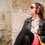 The US Audiobook Industry Increased by 42% in February