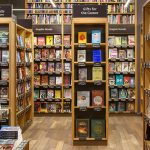 Traditionally Published Authors Want What Indies Have