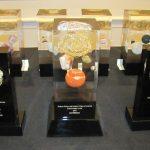 Here are the 2015 Nebula Awards Winners