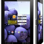LG back in the tablet game with the improved Optimus Pad LTE