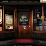 Pottermore Adds New Interactive Content, Early Access for Contest Winners
