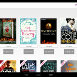 Tesco Unveils Blinkbox Books