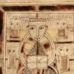 Cambridge University Library Releases Digital Version of Important Religious Manuscripts