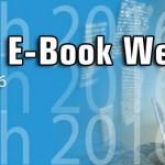 Read an eBook Week Begins March 6
