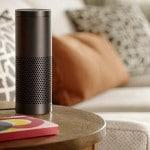 Amazon Echo Will Now Read eBooks Aloud To You