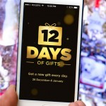 "Apple's ""12 Days of Gifts"" Now Open to US Residents"