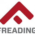 Freading Library Platform Adds New Content
