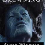 Ebook of the Week: Susan Wingate