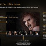 Debate Continues Over Enhanced, Interactive eBooks