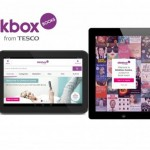 Waterstones in Talks to Purchase Blinkbox Books