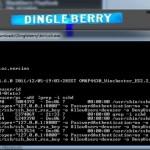 Dingleberry 3.0 for PlayBook released