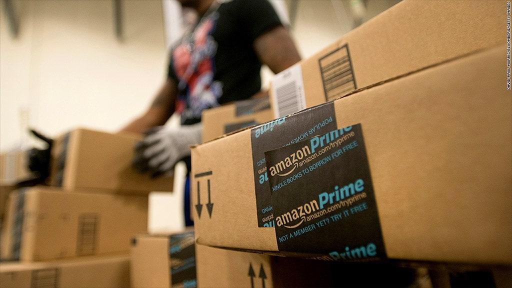 140313081942-amazon-prime-boxes-1024x576