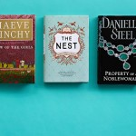 Barnes and Noble Launches a New Website